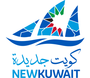 new dating sites in kuwait Iloveyouraccentcom gives you the opportunity to socialize with like minded people across the pond, but also in the next city or state.